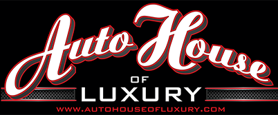 Auto House of Luxury, Plantsville, CT